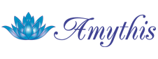 Amythis Logo