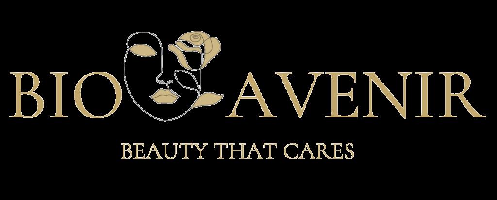 Bio-Avenir
