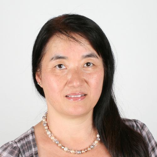 Céline Chevalier